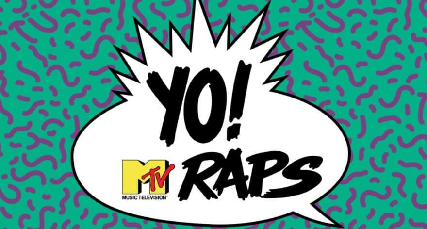 Yo! MTV Raps, el primer programa de rap cumple 30 años
