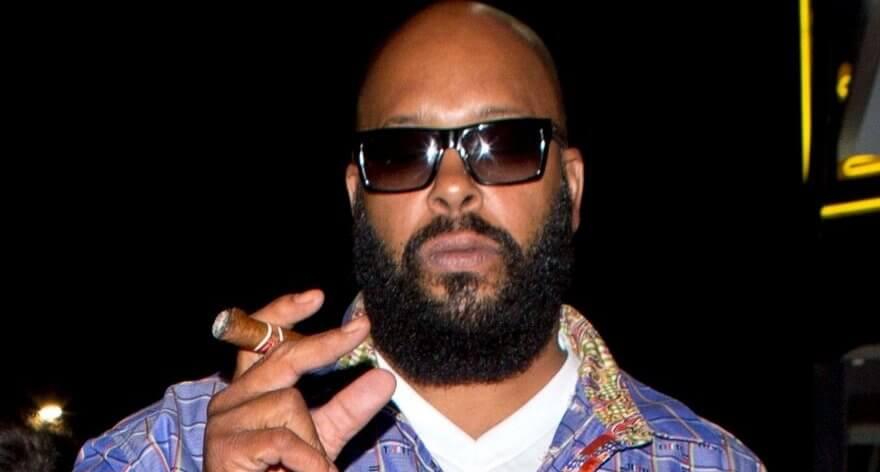 Productor de rap no se salva de la cárcel