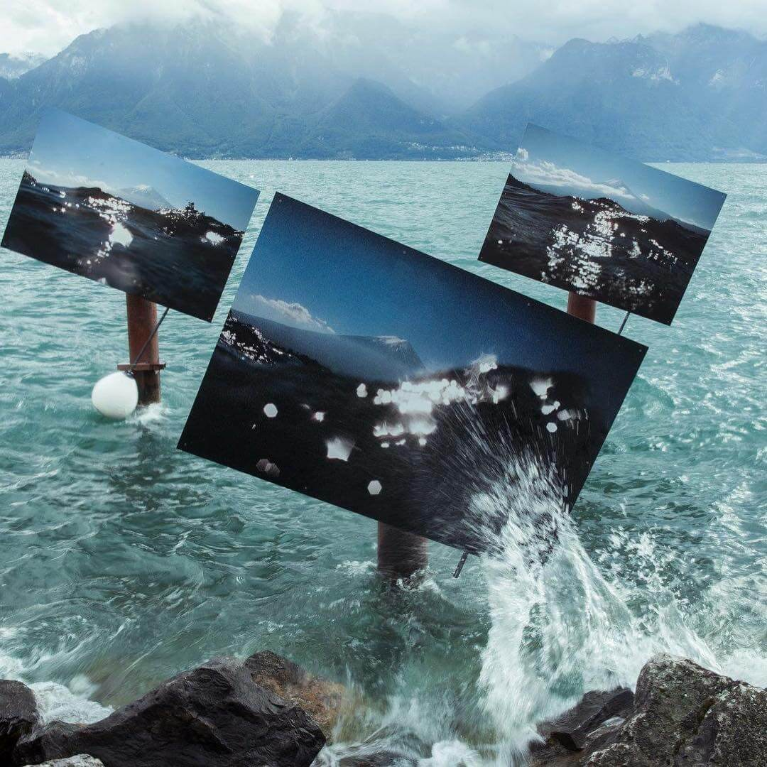 images-vevey