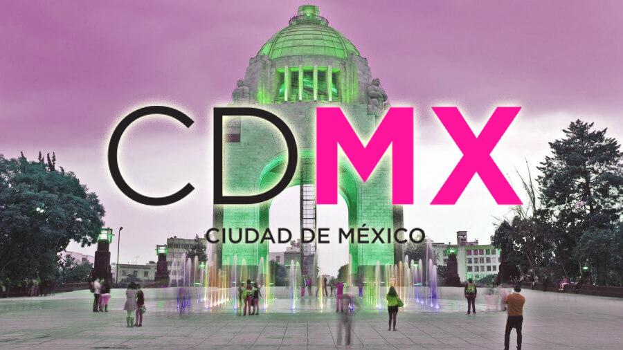 CDMX Museos otoño 2018