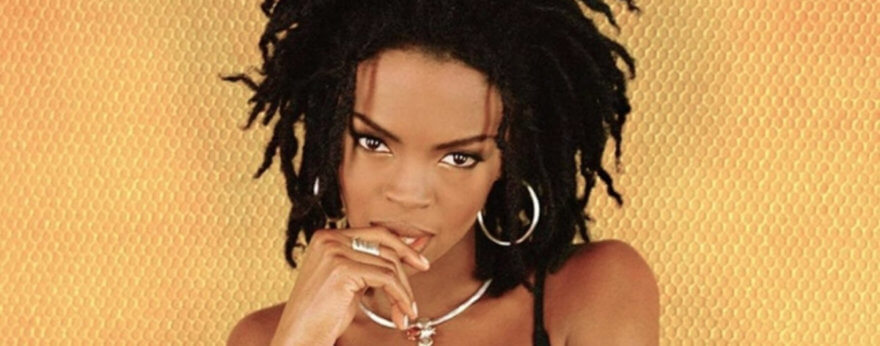 Spotify celebra el The Miseducation of Lauryn Hill