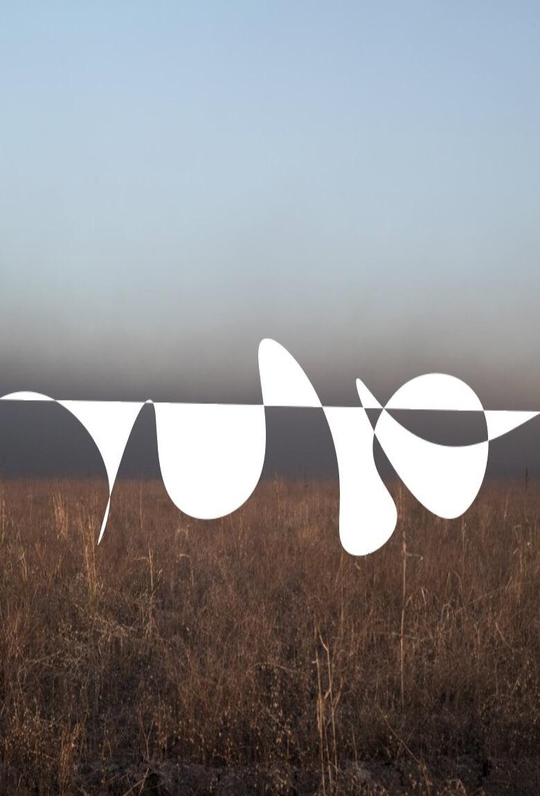 Juan Carlos Coppel y su exhibición «Presencia»
