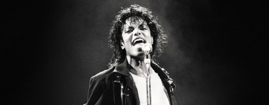 Diamond Supply lanza colección de Michael Jackson