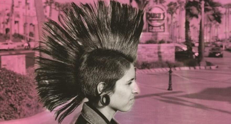 El punk y su esencia en 5 documentales