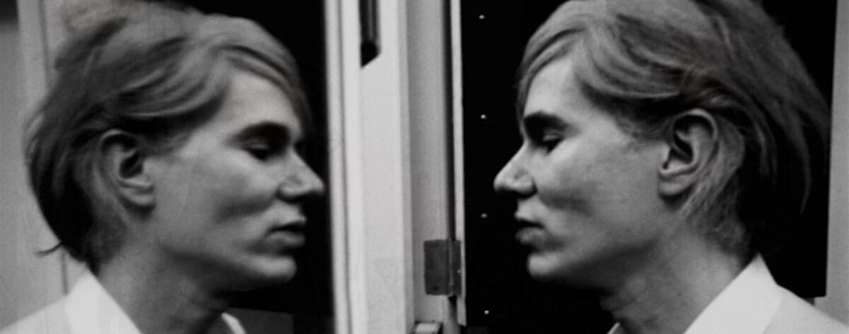 Andy Warhol y el Pop Art al descubierto