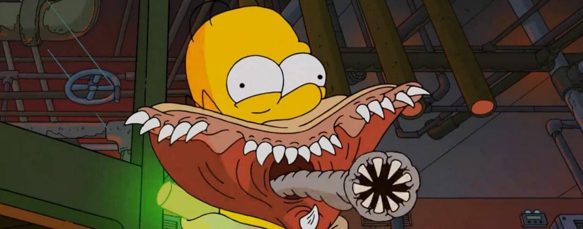 Casita del Horror, lo mejor para iniciar #Halloweek