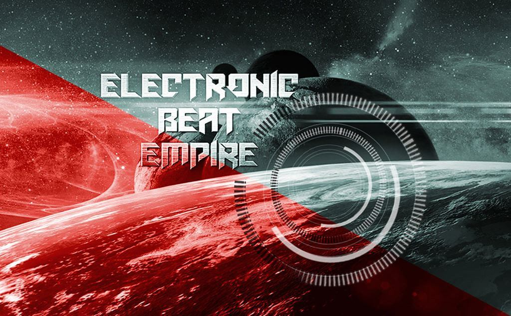 Electronic Beat Empire