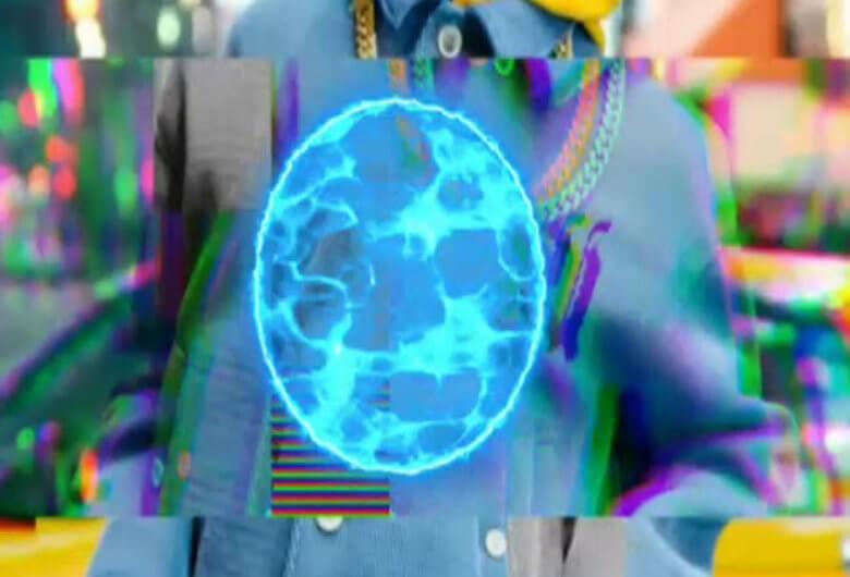 """Jaden Smith presenta el video oficial de """"Goku"""""""