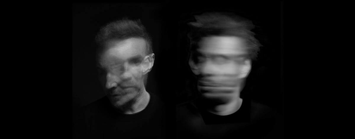 Mezzanine de Massive Attack celebra 20 años