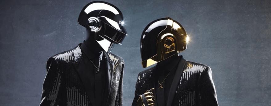 Thomas Bangalter de Daft Punk estrena una track inédito