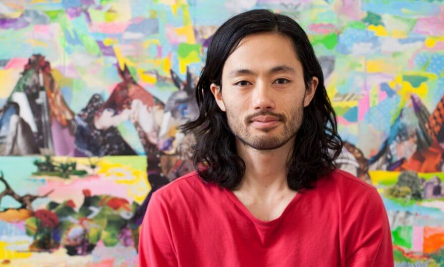 Expo Fantastic Planet en GR Gallery - ACC