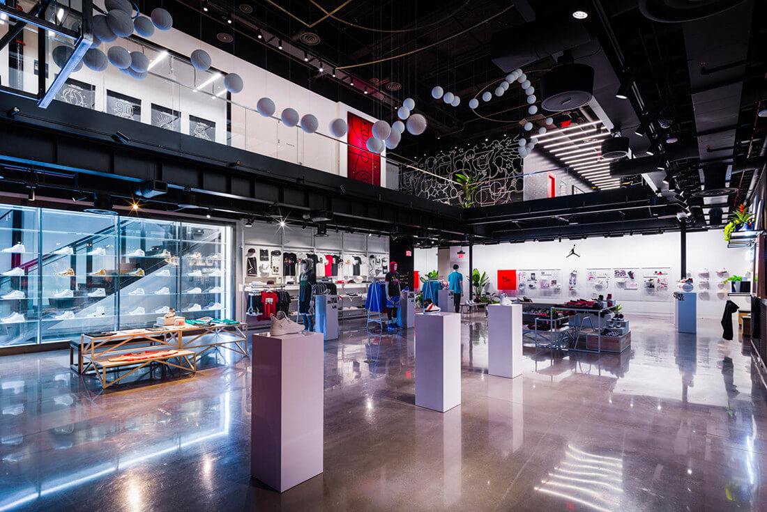arquitectura_studio_air_jordan_jordan_brand_los_angeles_07