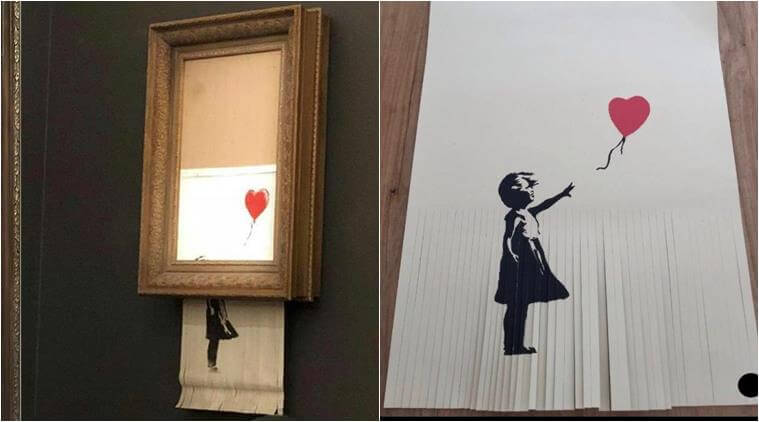 banksy-art-destroyed