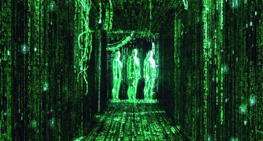 Cyberpunk, inicio y legado de una cultura futurista