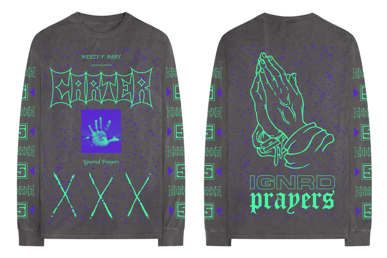 il-wayne-carter-v-5-merch-ignored-prayers