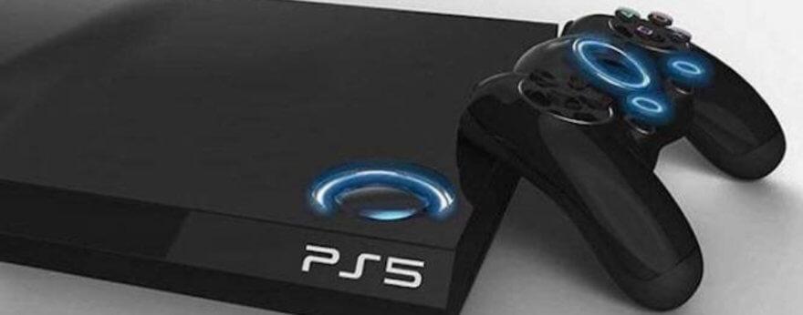 Sony pronto nos podría sorprender con una nueva consola