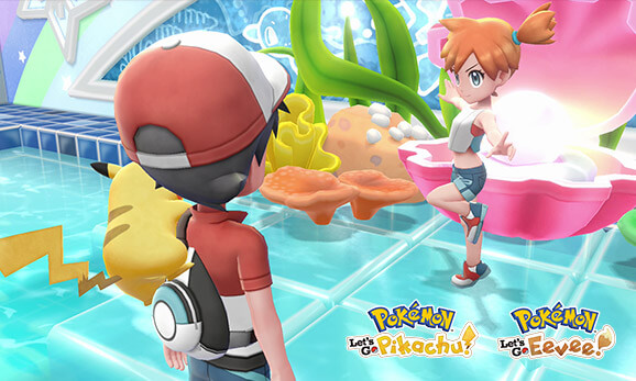 pokemon-lets-go-preview-update-169-en