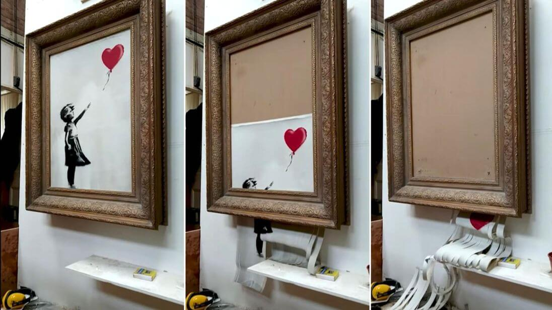 skynews-banksy-art-shred-girl-with-balloon_