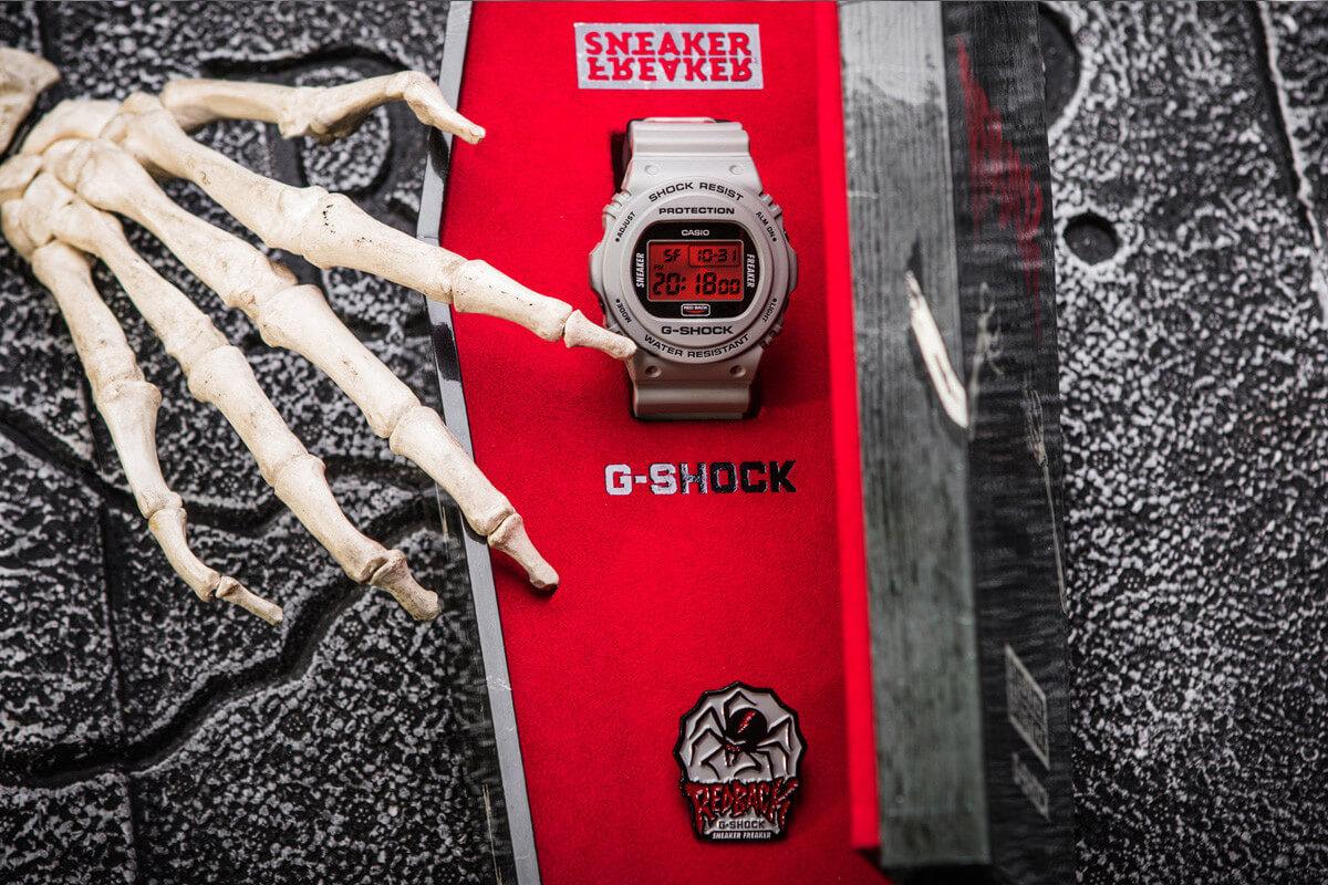 sneaker-freaker-g-shock-redback-halloween-collaboration-6
