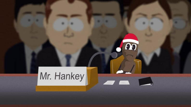 south-park-mr-hankey