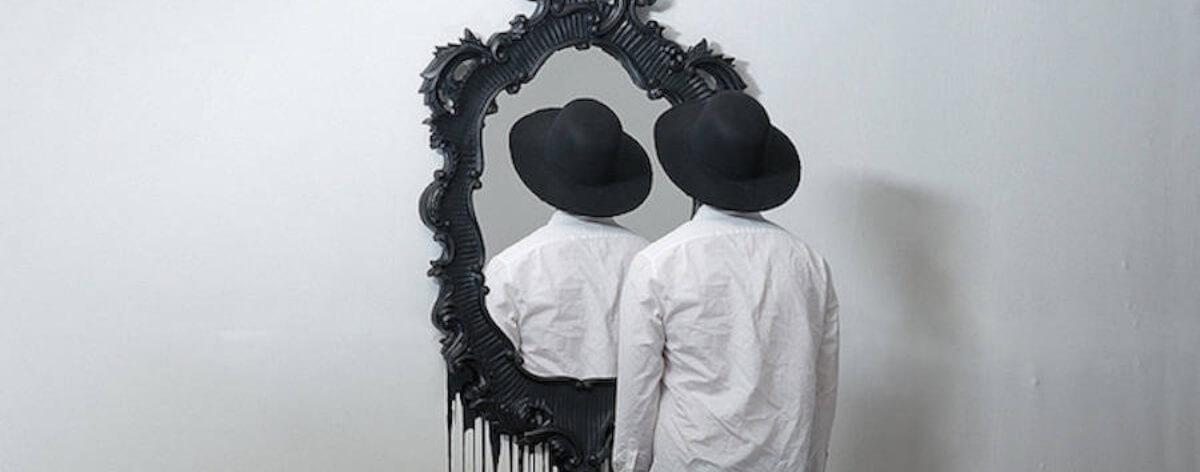 Bobby Becker y el arte de la fotografía surrealista