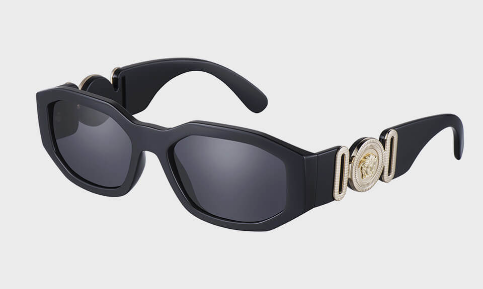 versace-medusa-biggie-sunglasses