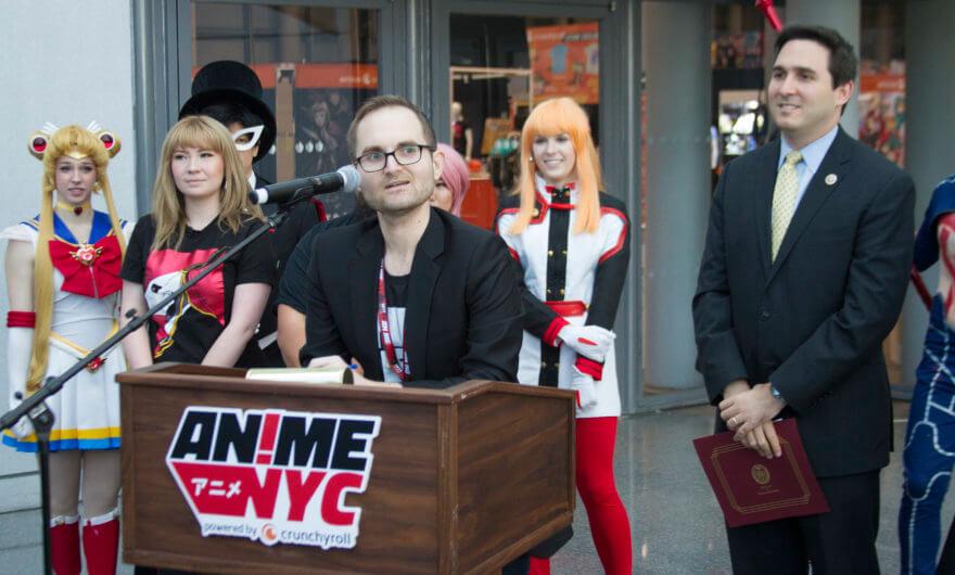 Anime_Day_Declaration