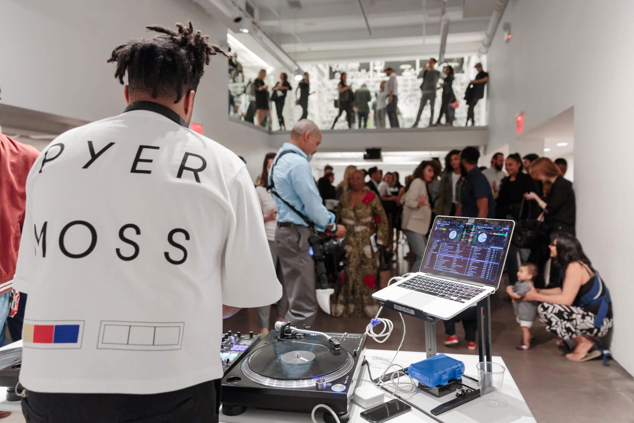 Arquitectura-Hip-Hop-Sekou-Cooke (3)