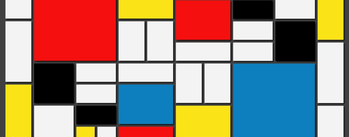 MUCA rinde homenaje a la Escuela Bauhaus