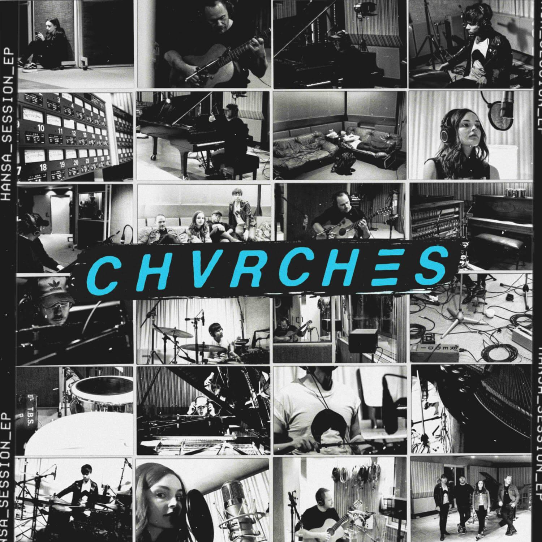 chvrches