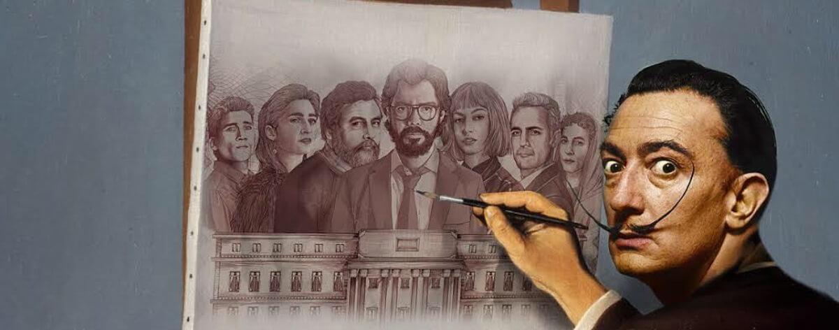 Obras de arte con Photoshop por Mehmet Geren