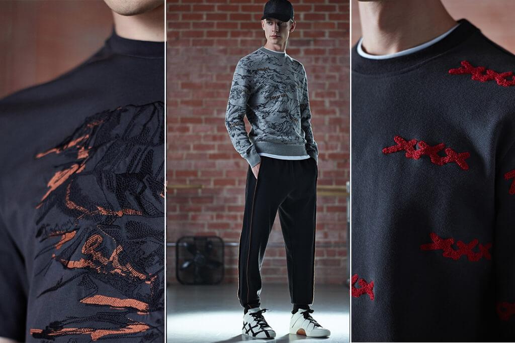 Couture XXX