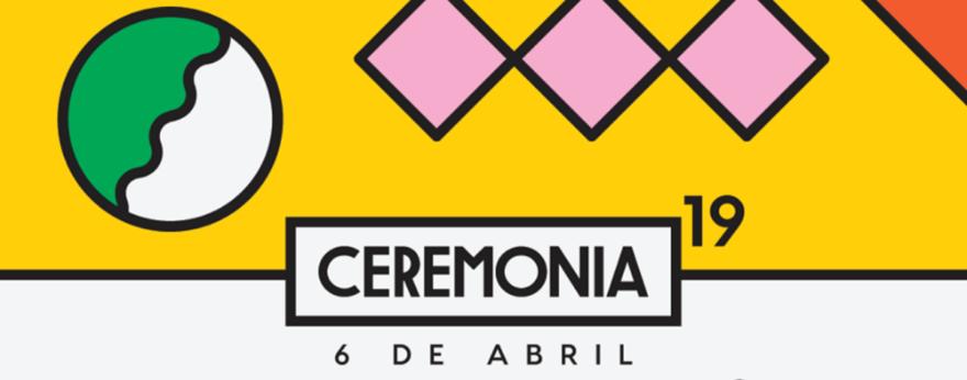 Festival Ceremonia revela su cartel para el 2019