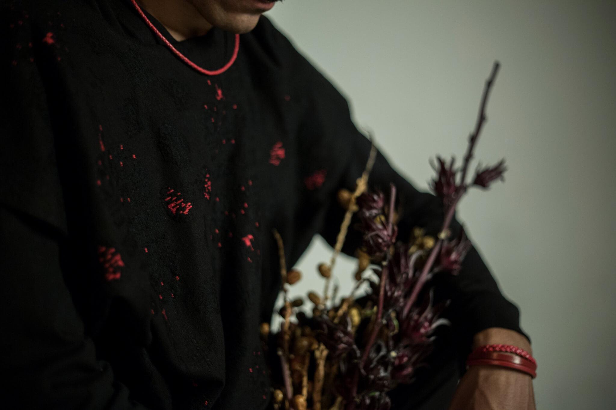 Life-Et-Muerte-Streetwear-Mexicano