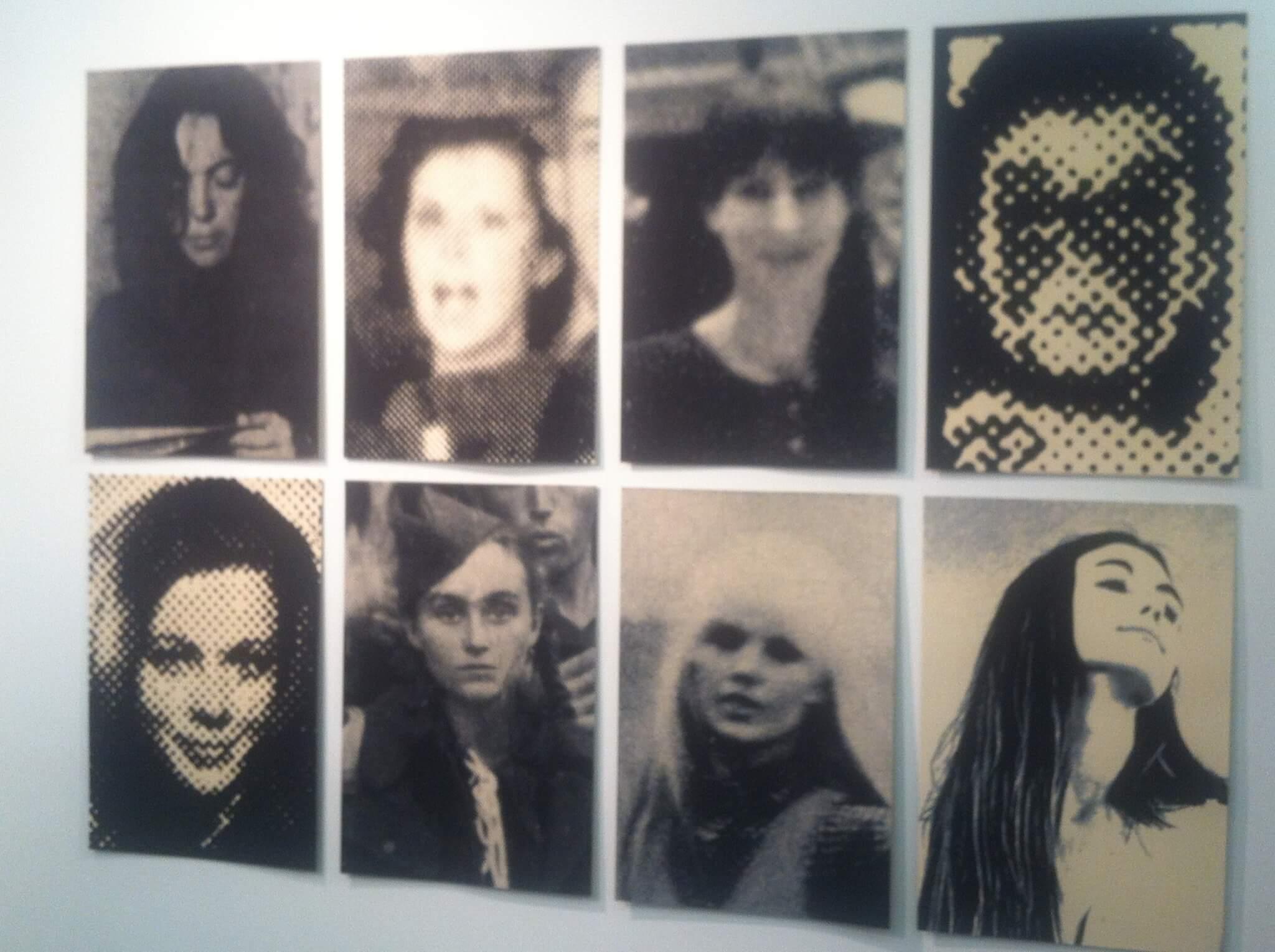 Exposición Arte y conspiración en el Met Breuer de NY - All City Canvas