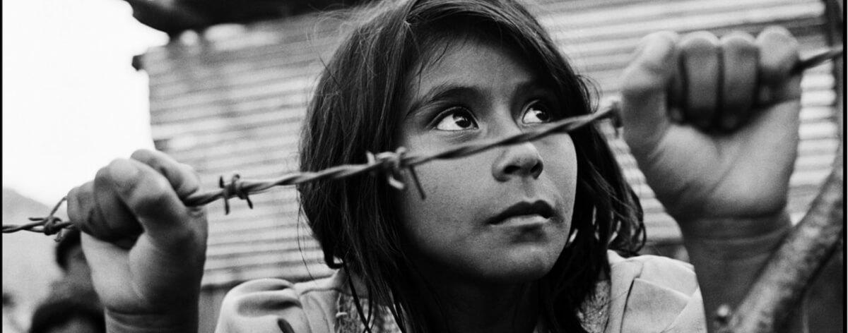 Los mejores fotógrafos de México en la actualidad