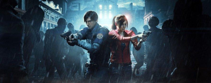 PlayStation y los nuevos estrenos en videojuegos