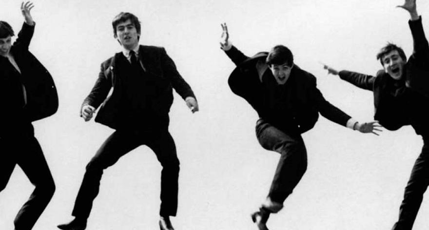 The White Album de The Beatles cumple 50 años