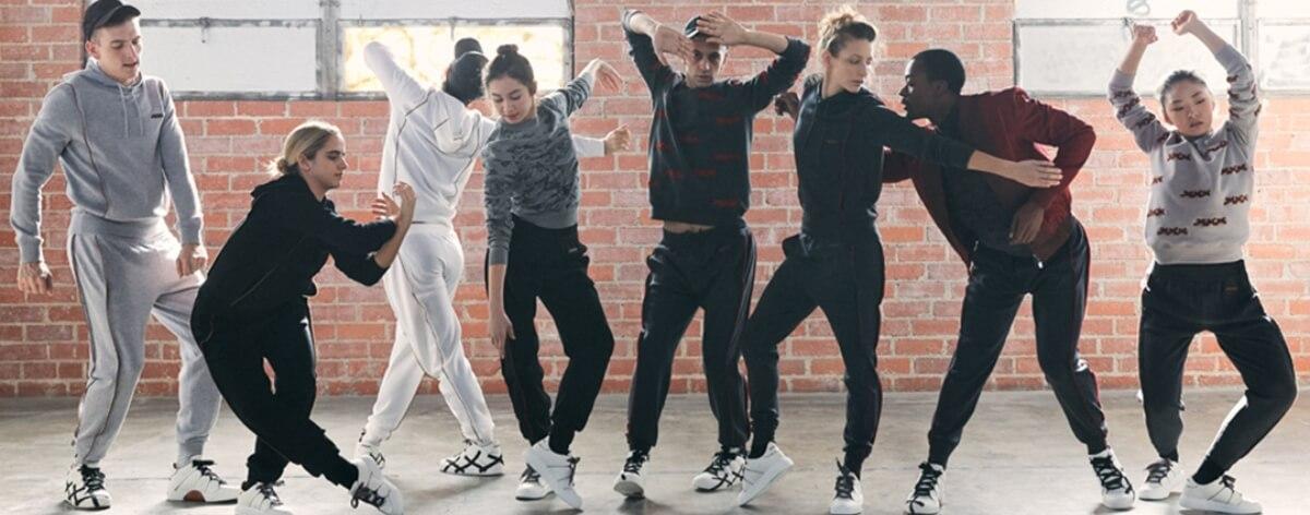 Ermenegildo Zegna lanza colección Couture XXX
