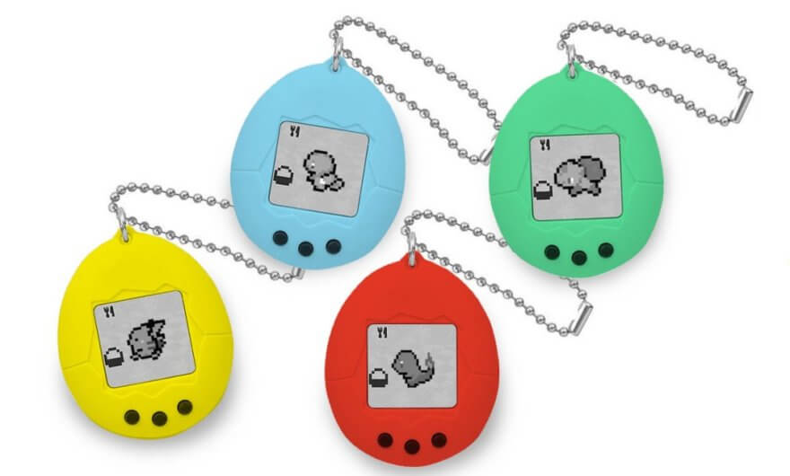 pokemon-tamagotchi