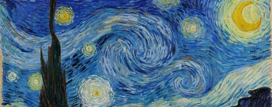 Vincent van Gogh llega al Tate Britain en 2019