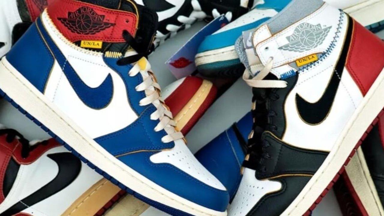 los 18 mejores sneakers del año por acc all city canvas