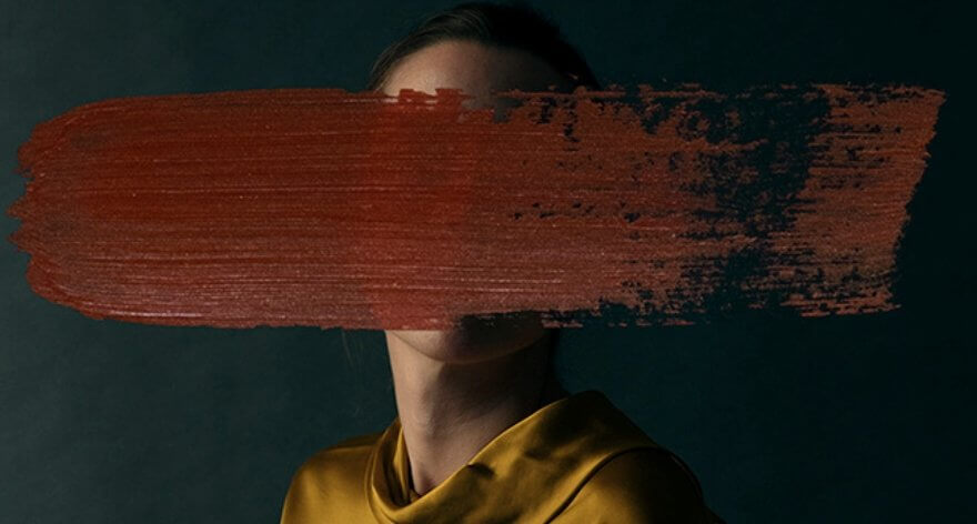 """Andrea Torres Balaguer Serie """"Unknow"""""""