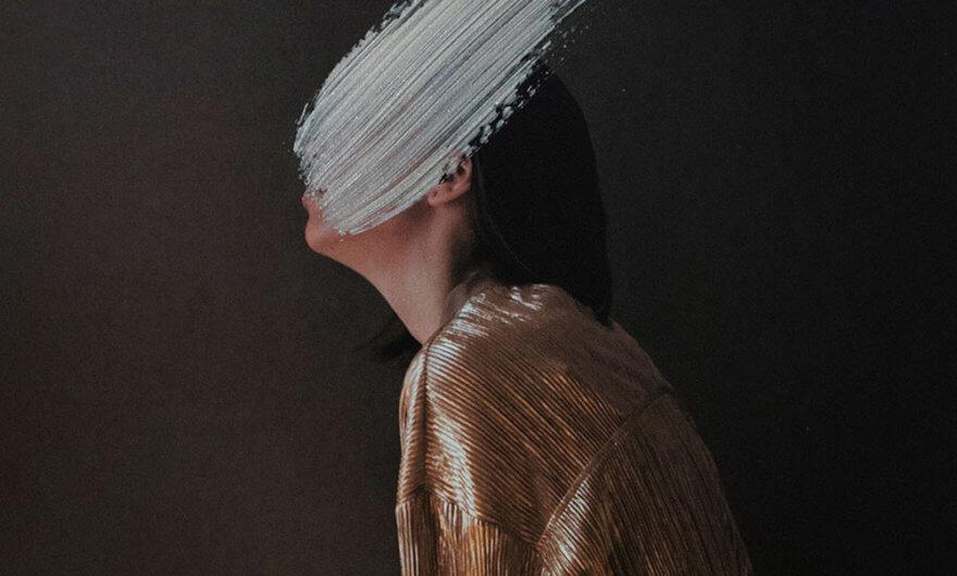 Fotografía de Andrea Torres