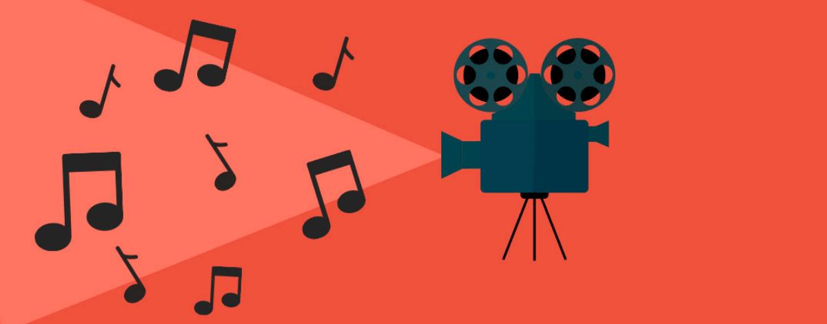 Festival de Cine de Música de México en la Cineteca