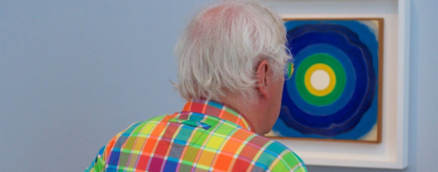Lista de museos que permiten descargar arte gratuito