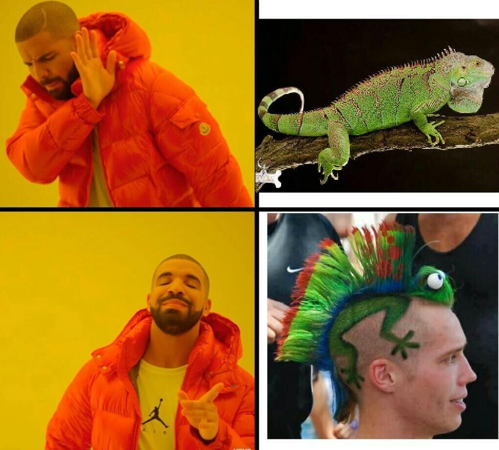 Los mejores memes de 2018