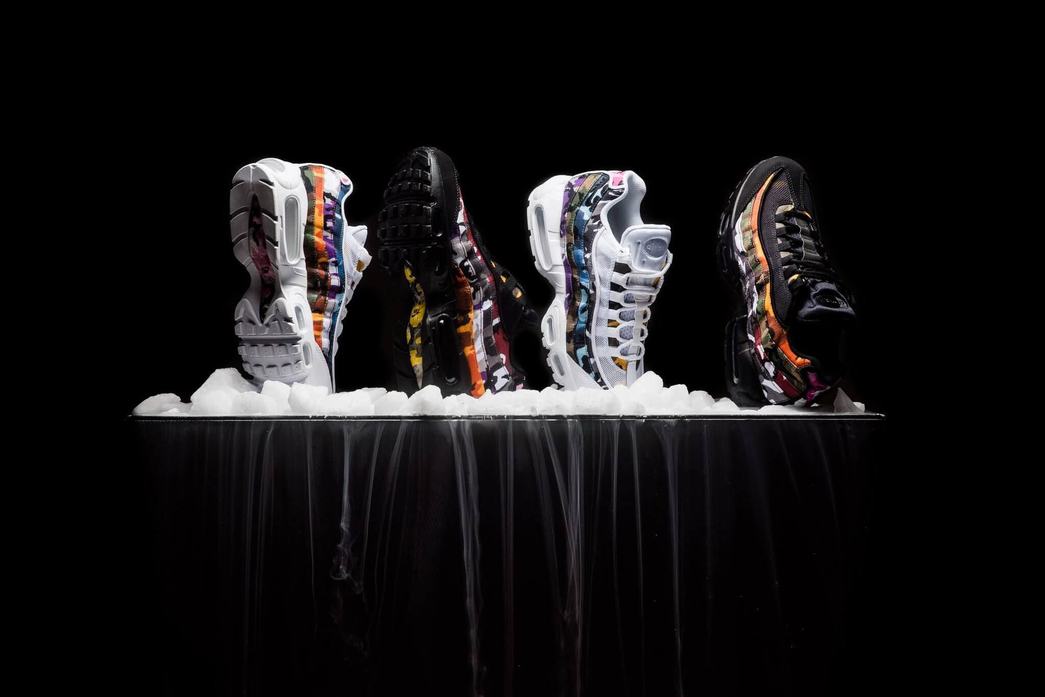 Nike-Air-Max-ERDL