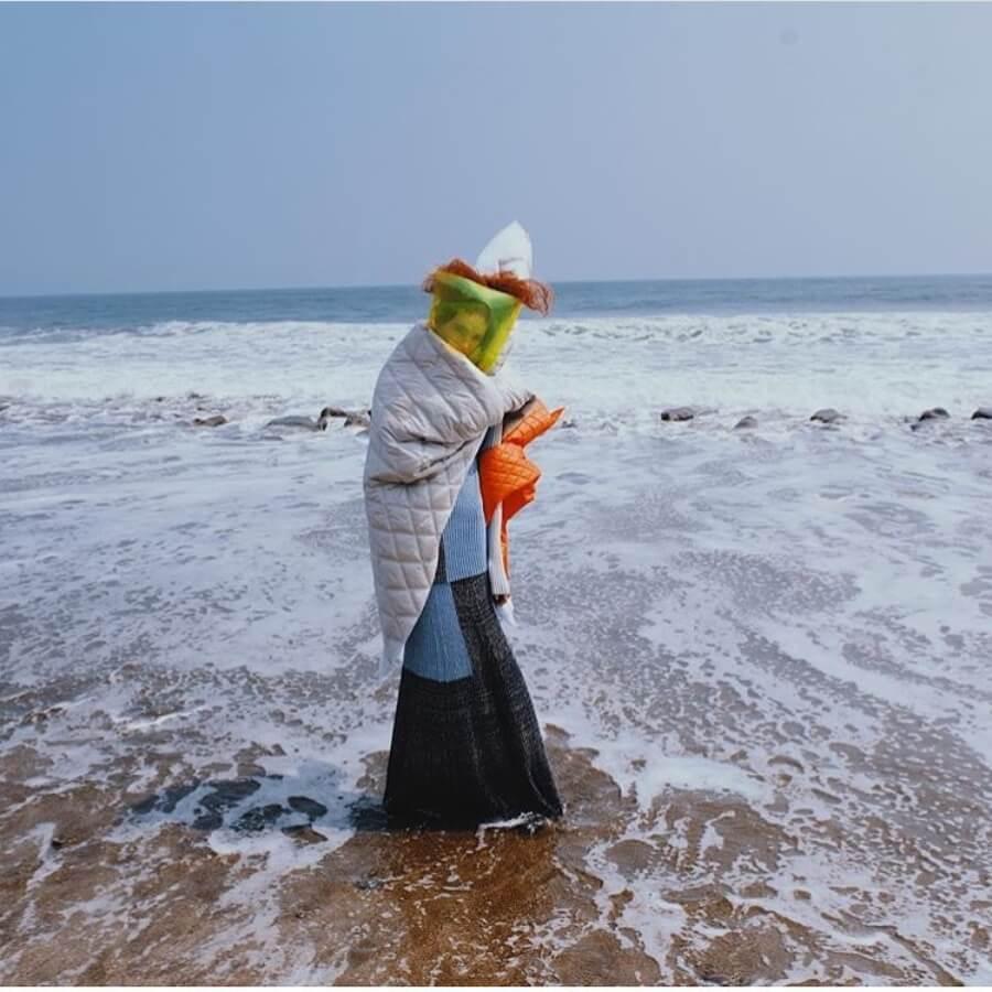 oceans dealer busca crear conciencia