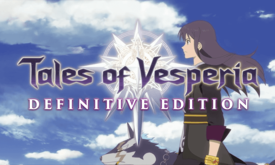 Videojuegos próximos a estrenarse en 2019